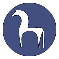 The Hippocratic Post | Men's Health Blog