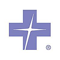 Health eNews | Men's Health Blog