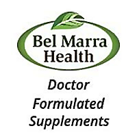 Bel Marra Health | Men's Health News and Information Blog
