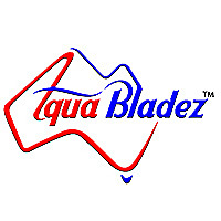 Aqua Bladez USA - Swimming Pool Exercise