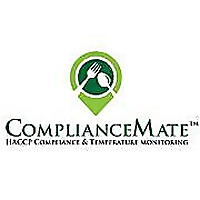 ComplianceMate | Food Safety Made Easy Blog