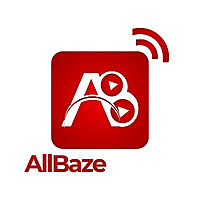 AllBaze | The No. 1 Ultimate Entertainment Base Website