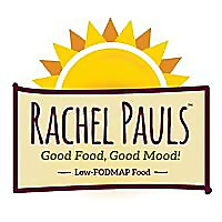 Rachel Pauls Food | Low FODMAP Recipes