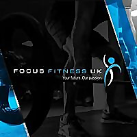 Focus Fitness UK