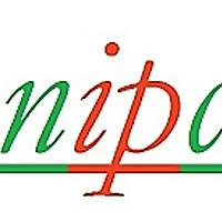 NIPC Inventors Club