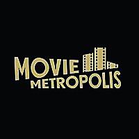 Movie Metropolis