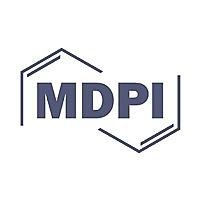 MDPI   Inventions