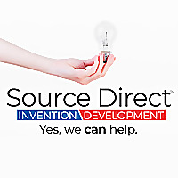 Source Direct   A One Stop Shop for Inventors