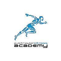 Australian Fitness Academy Blog