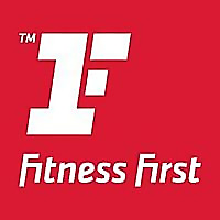 Fitness First Blog