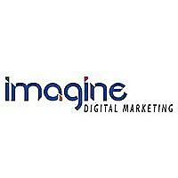 Imagine Digital Marketing | Imagine DM Blog