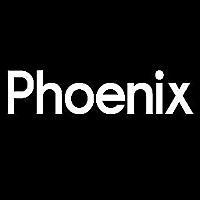 Phoenix | UK Movie Blog