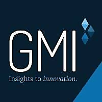 Global Market Insights   Market Research Blog