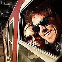 Wandering On Travel Blog