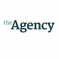 The Agency | Film Blog