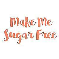 Make Me Sugar Free