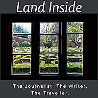 Land Inside | UK Movie Review Blog