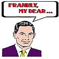 Frankly My Dear | UK Film Blog
