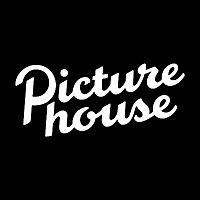 Picturehouse Cinemas | Blog