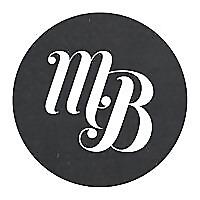 Minimalist Baker | Vegan Food Blog