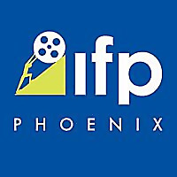 IFP Phoenix - The Arizona Independent Filmmaking Community