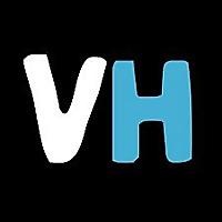 Vulture Hound | Film Blog