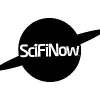 Sci-Fi Now