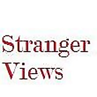 Stranger Views A Science Fiction Blog | Sci-fi Movies
