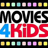 Movies For Kids
