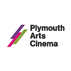 Plymouth Arts Centre | Art Gallery, Cinema and Cafe/Bar | Barbican, Plymouth.