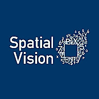 Spatial Vision's Blog