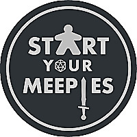 Start Your Meeples