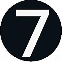 7Bitcoins   Bitcoin Guides for Bitcoin Beginners