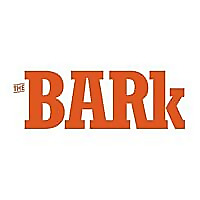 The Bark Magazine | The Coolest Dog Magazine Ever!