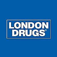 London Drugs Beauty Blog