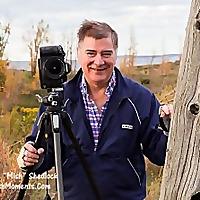 MishMoments   Joy of Photography