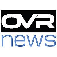 Oculus VR News