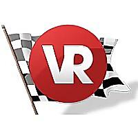 VirtualR
