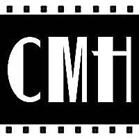 CMH - Classic Movie Hub Blog