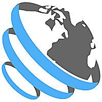 GPS-Server Blog