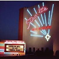 Classic Film and TV Café