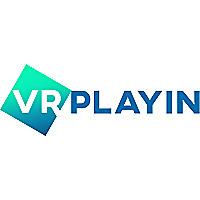 VRPlayin Blog
