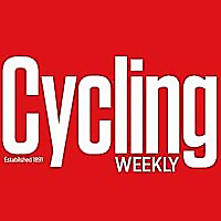 Cycling Weekly Magazine
