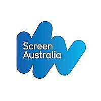 Screen Australia | Celebrating Australian Stories