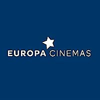 Europa Cinemas' Blog