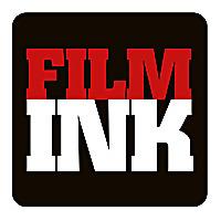 FilmInk | Australia's Premier Movie Magazine