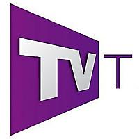 TV Tonight | Australia's leading TV blog