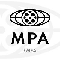 MPA EMEA - Motion Picture Association
