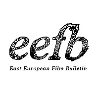 East European Film Bulletin(eefb)