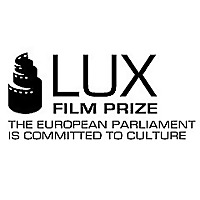 LUX Prize - The European Parliament